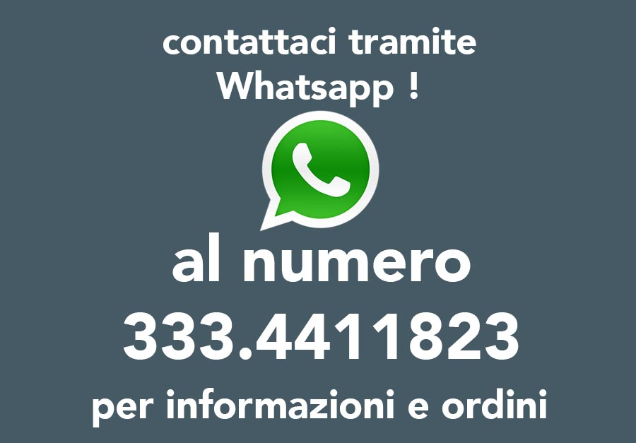 WhatsApp 333.4411823
